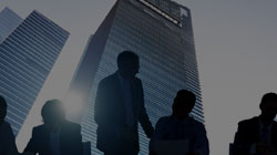 Background:企業理念