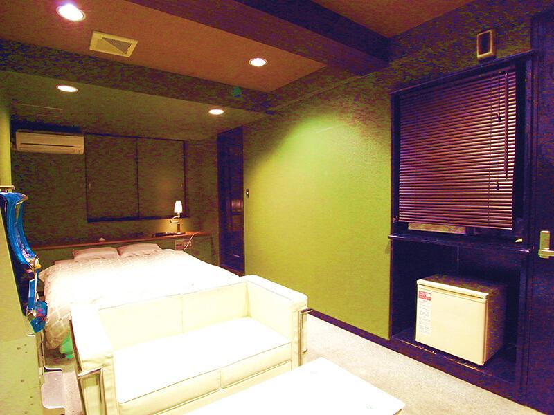 Room:503