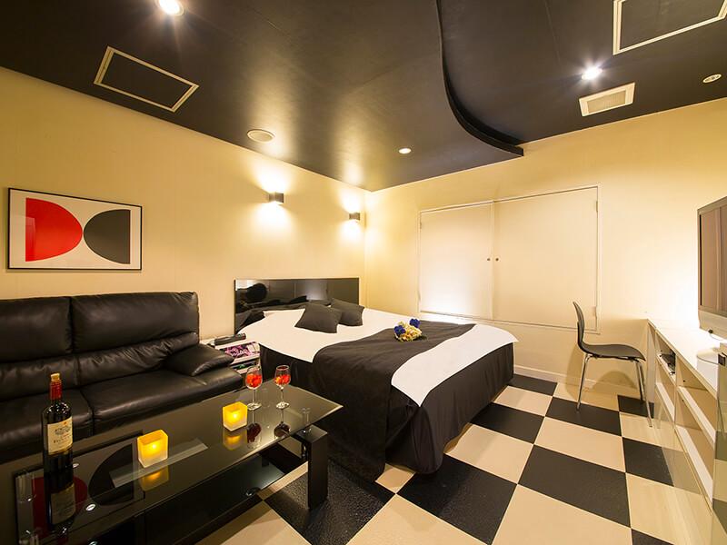 Room:106