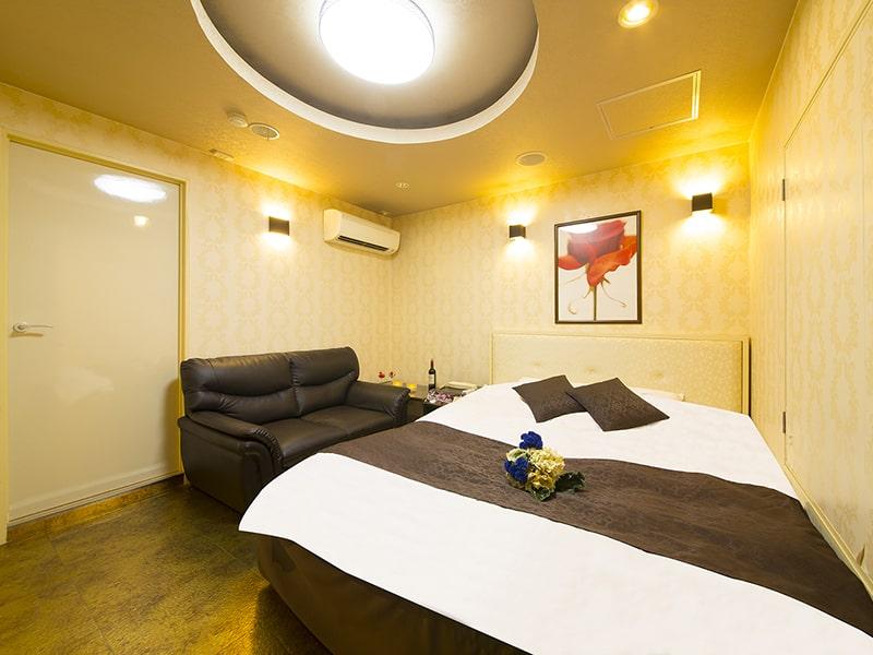 Room:109