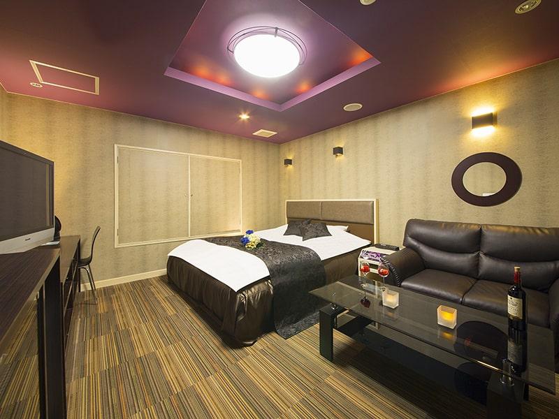 Room:113