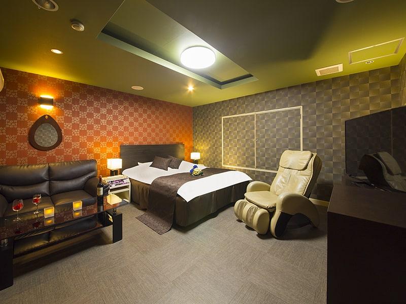 Room:115