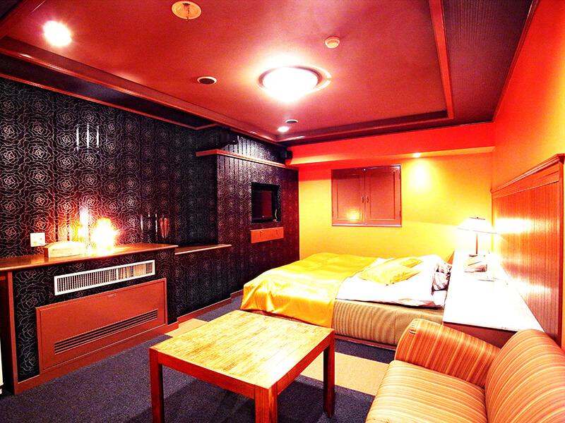 Room:215