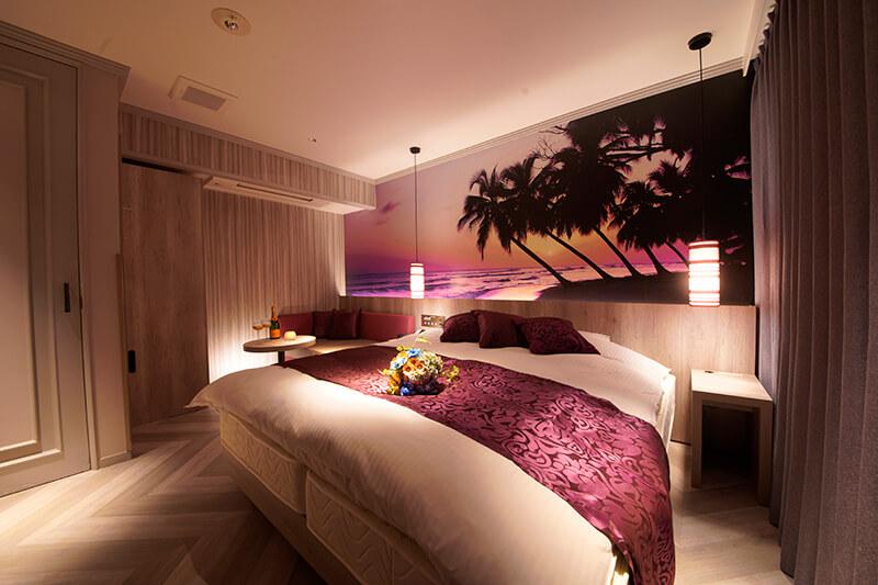 Room:601