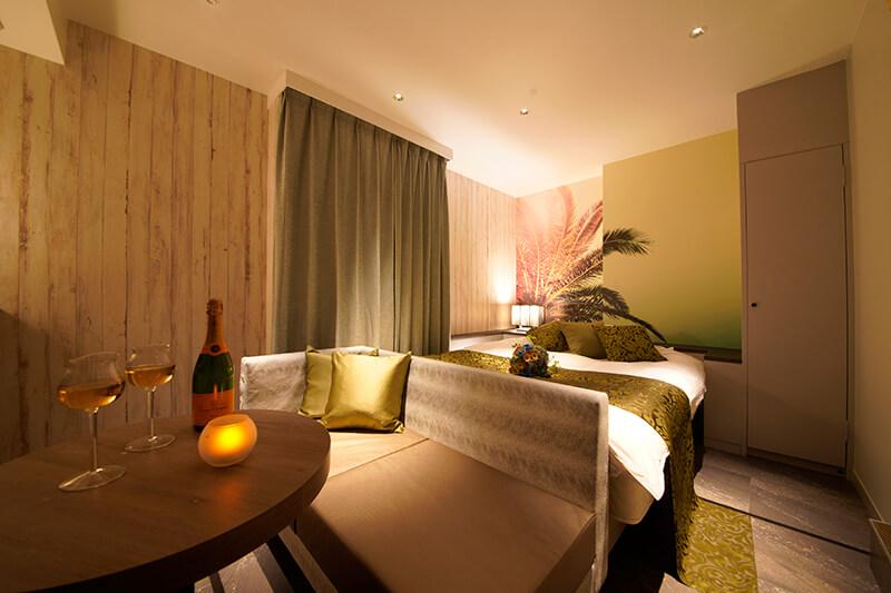 Room:602