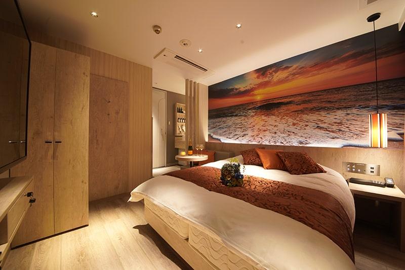Room:605