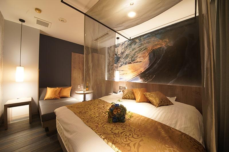 Room:606