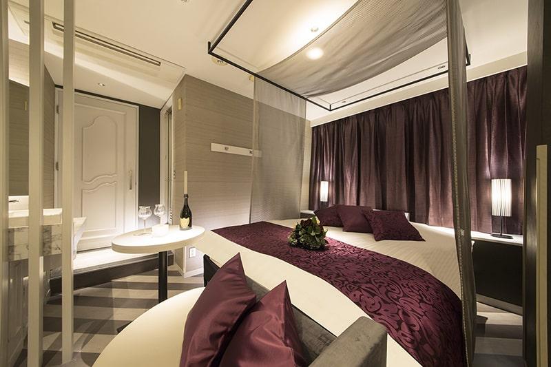 Room:703