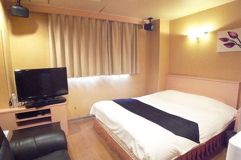 Room:201