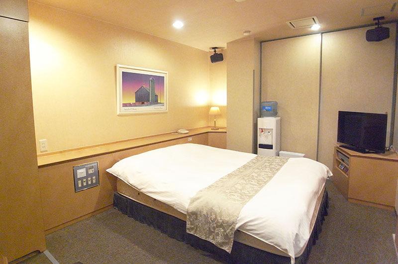 Room:303
