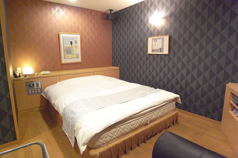 Room:306