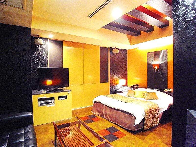 Room:202