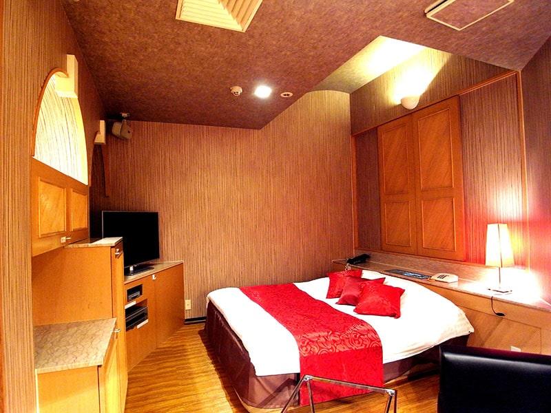 Room:209