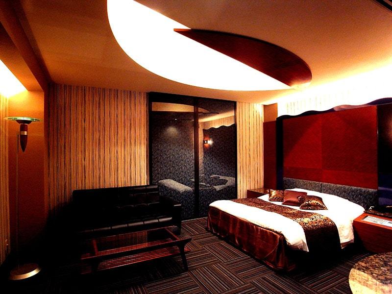 Room:308