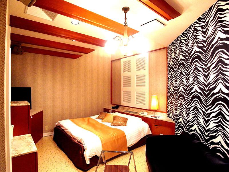 Room:309