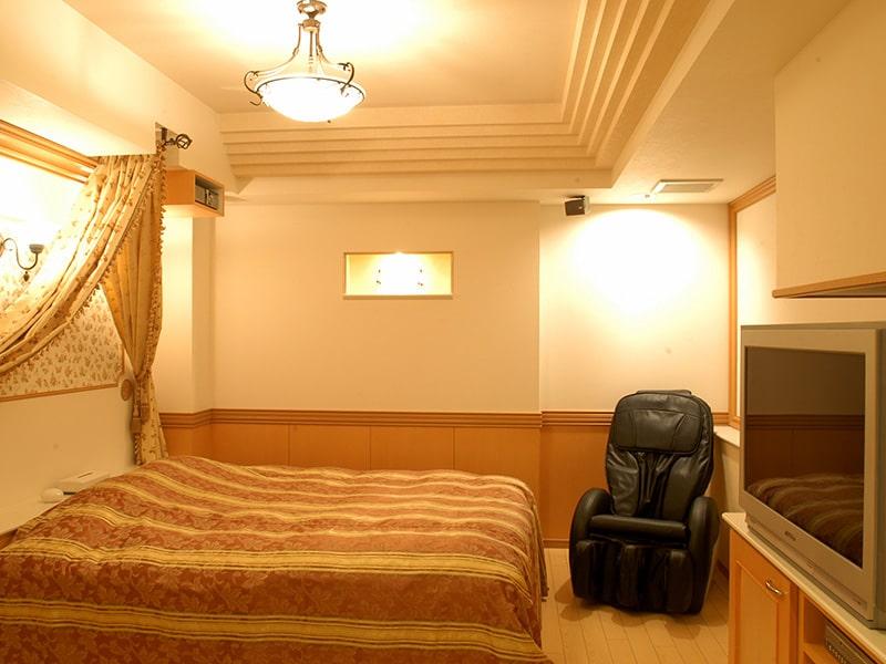 Room:401