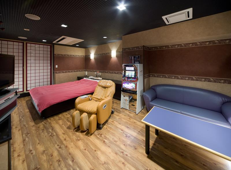 Room:501