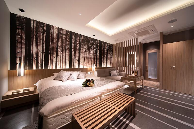 Room:311