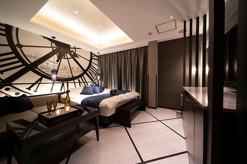 Room:312
