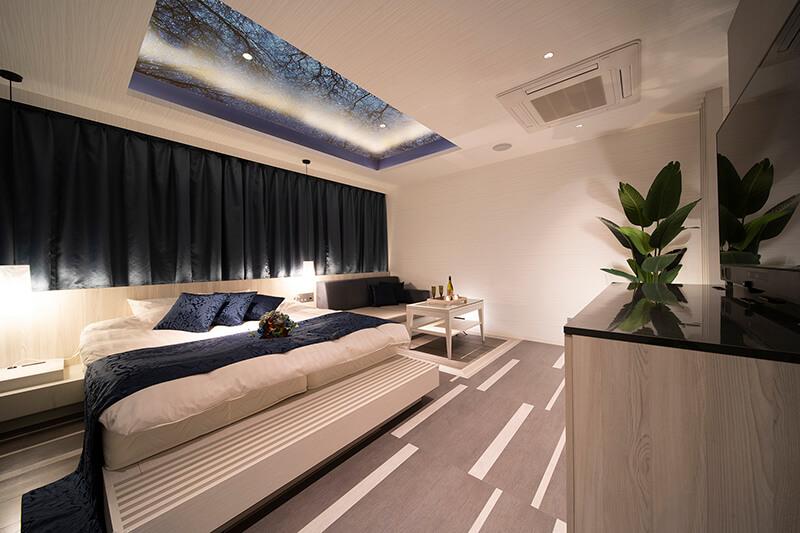 Room:313