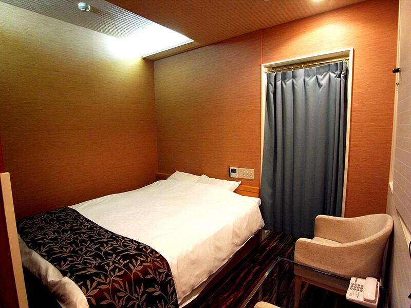 Room:206