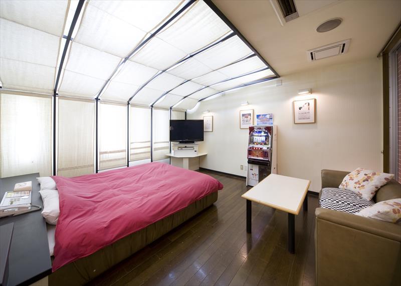Room:505
