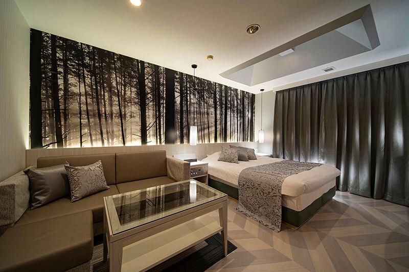 Room:407