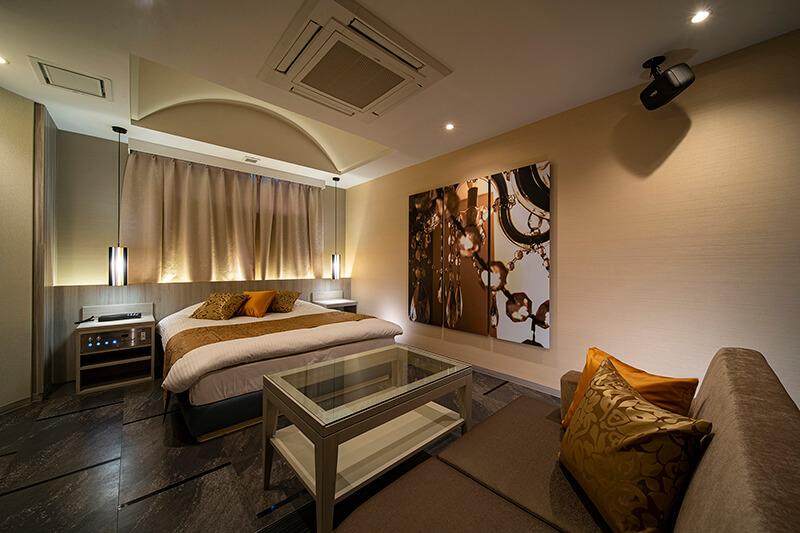 Room:408