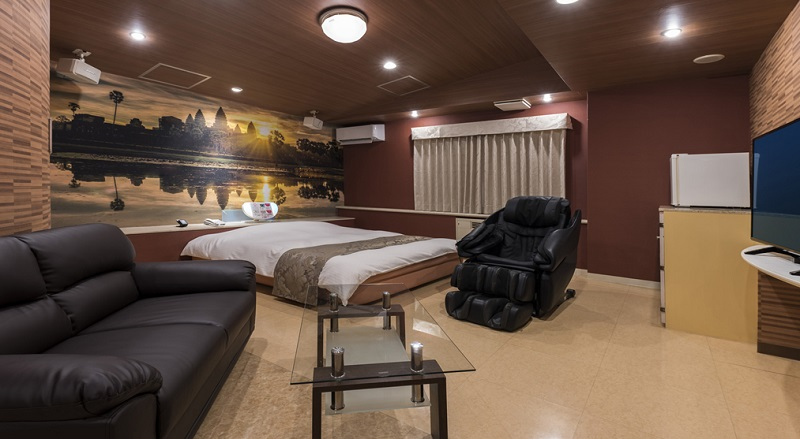 Room:213