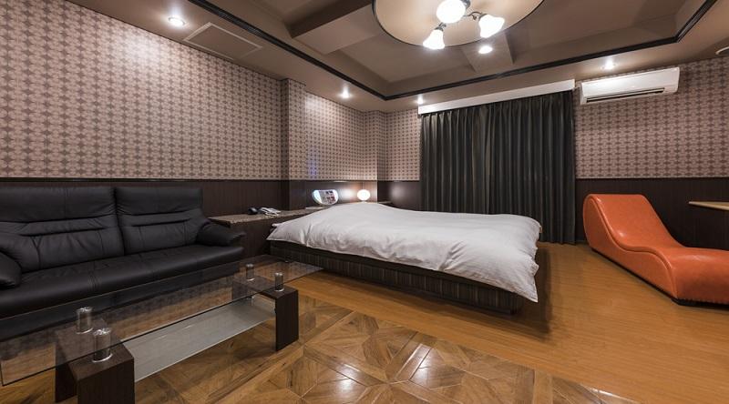 Room:217