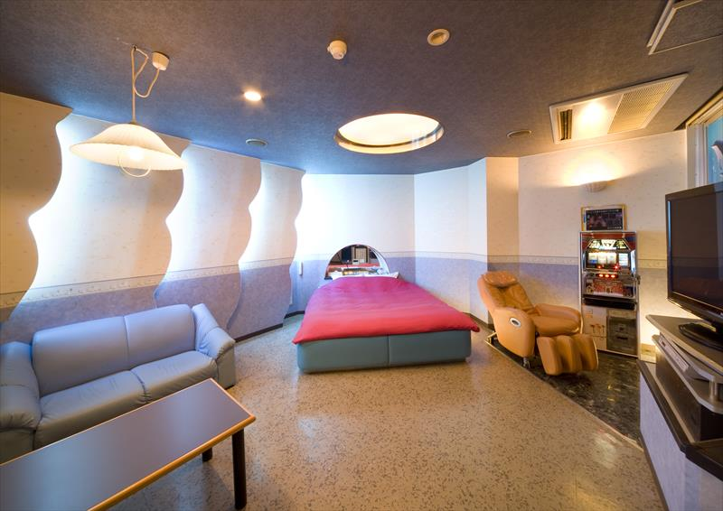 Room:603