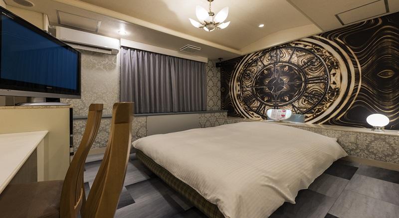 Room:310