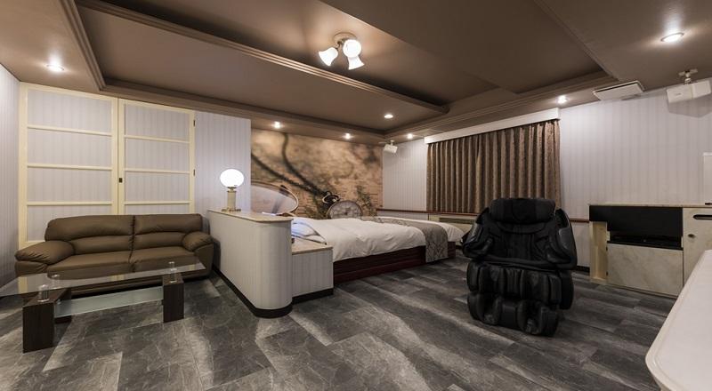 Room:315