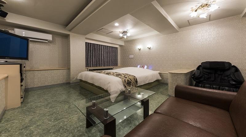 Room:316