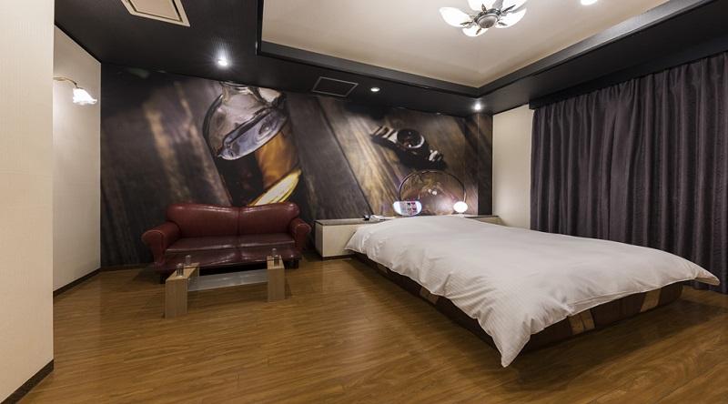 Room:317