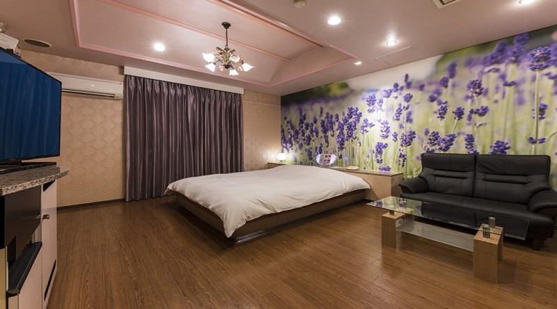 Room:318