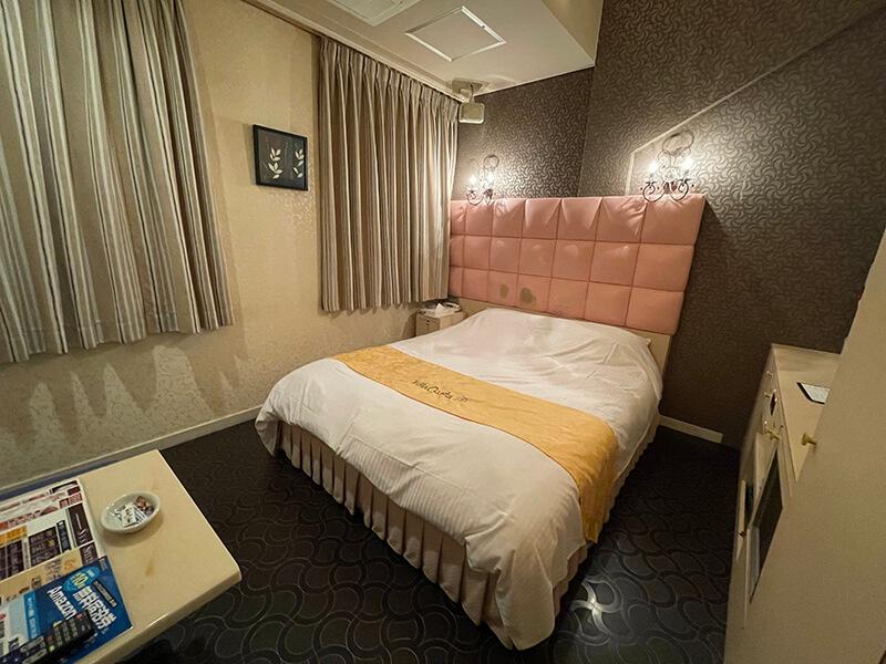 Room:103
