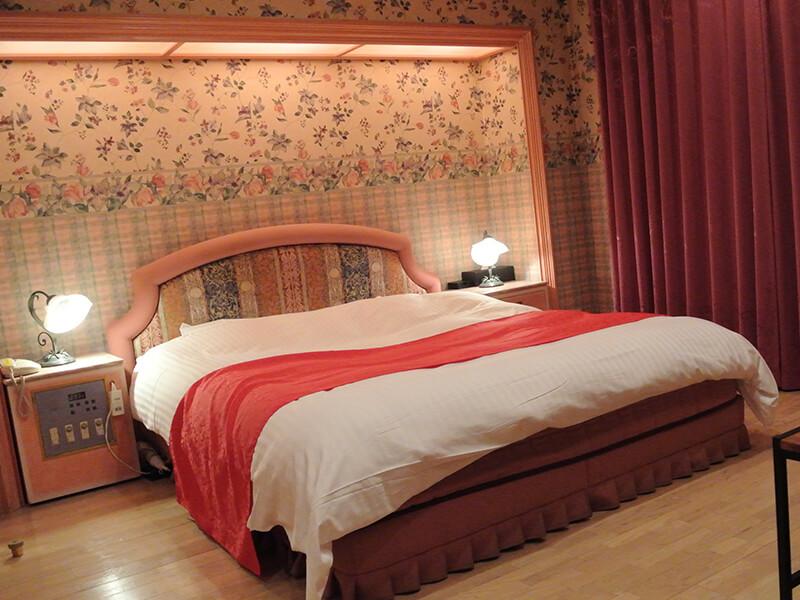 Room:403