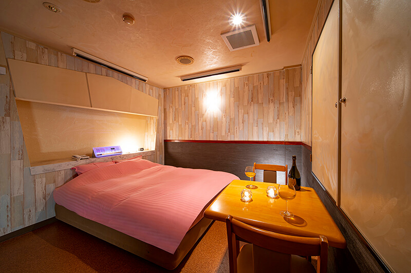 Room:218