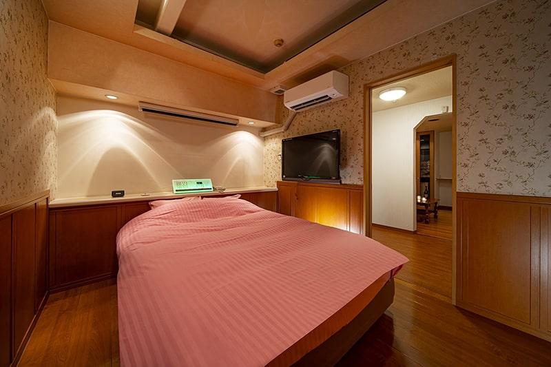 Room:225
