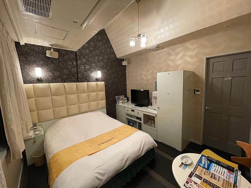 Room:108
