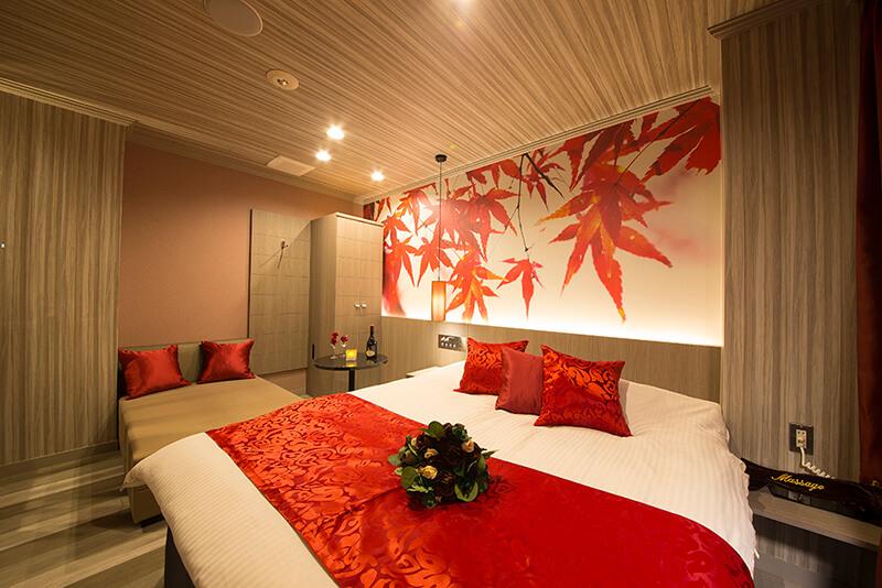 Room:506