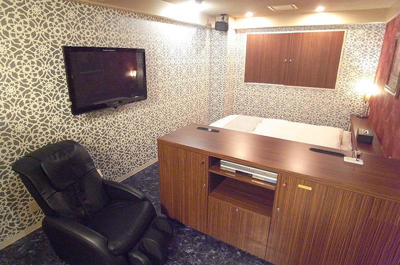 Room:205
