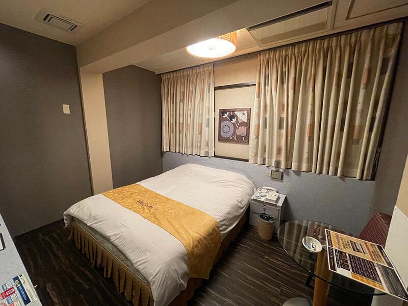 Room:112