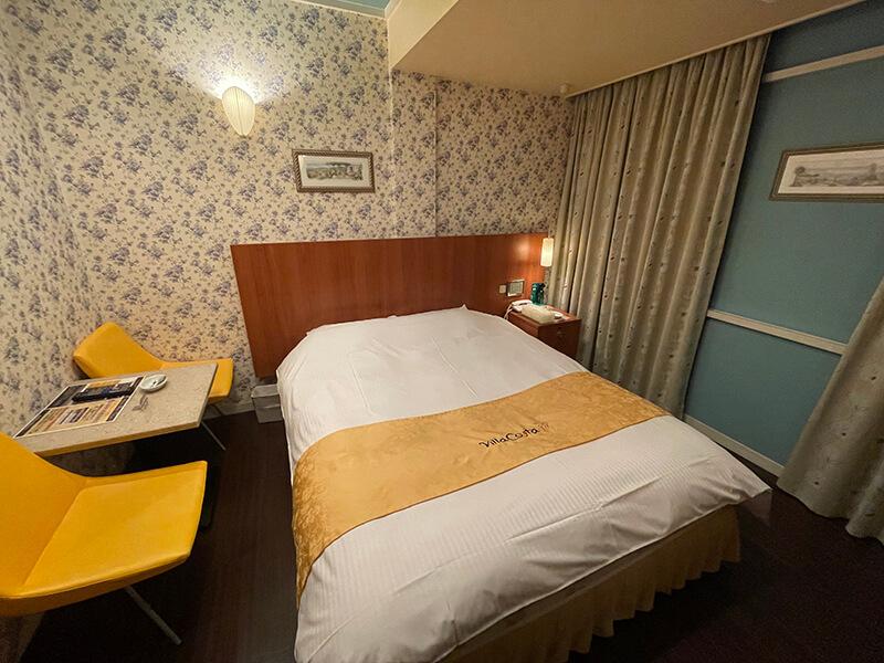 Room:117