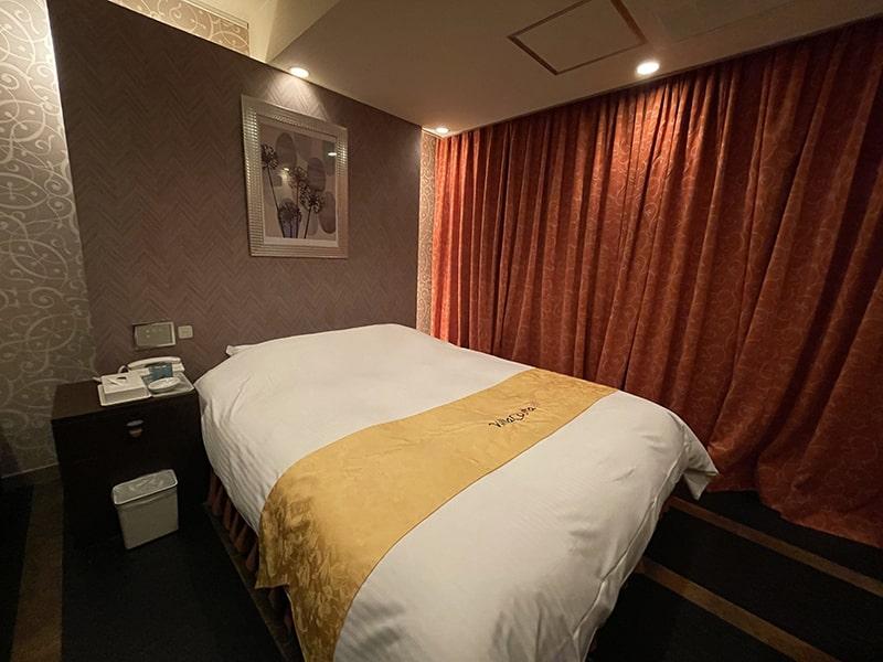 Room:125