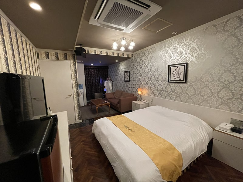 Room:126