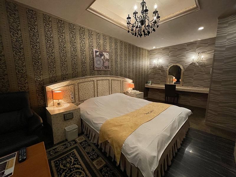 Room:127