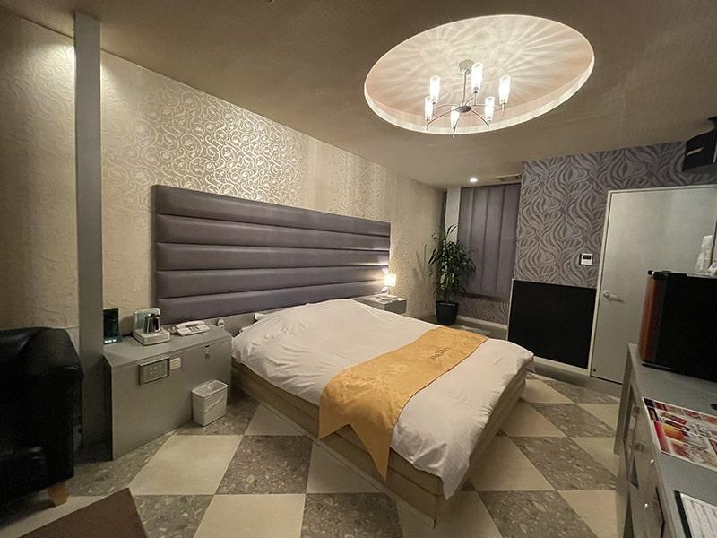 Room:130