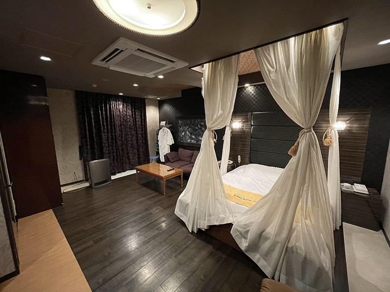 Room:131